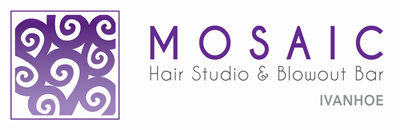 Mosaic Hair Studio